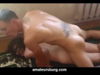 Share Girlfriend - homemade, home sex, home porn, amateur, girlfriend