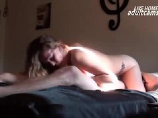 homemade porn videos